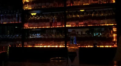 Photo of Bar Piccadilly Bar at Rua Conselheiro Otaviano, 170, Campos dos Goytacazes, RJ 28010-140, Brazil