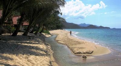Photo of Island เกาะช้าง (Koh Chang) at Whole Area!, Koh Chang 23170, Thailand