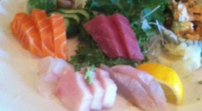 Photo of Sushi Restaurant Kotobuki at 86 Deer Park Ave, Babylon, NY 11702, United States