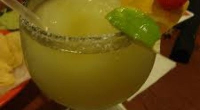 Photo of Mexican Restaurant Margaritas Tex Mex at 525 Veterans Pkwy N, Moultrie, GA 31788, United States