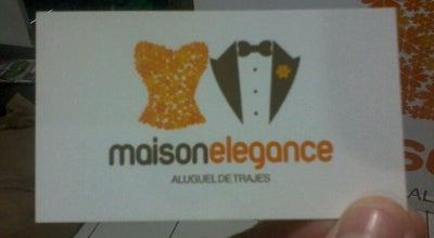Photo of Boutique Maison Elegance at R. Sn 03, 01, Ananindeua 67130-675, Brazil