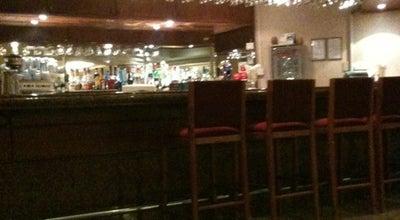 Photo of Brewery Tapai Lounge at Beverly Hotel, Kota Kinabalu, Malaysia