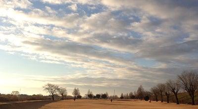 Photo of Golf Course 大宮国際カントリークラブ at 西区宝来910, さいたま市 331-0074, Japan