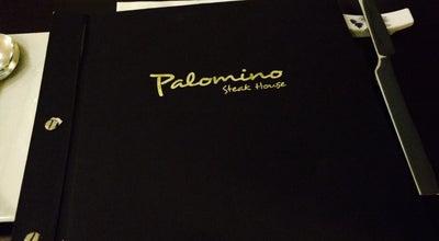 Photo of Steakhouse Palomino Steak House at Sandakan, Malaysia