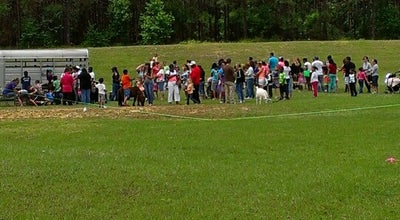 Photo of Church Celebration Of Praise at 3700 S Highway 27, Clermont, FL 34711, United States