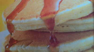 Photo of Diner Pancake House at Ground Flr, Malayan Plaza, Pasig City, Philippines