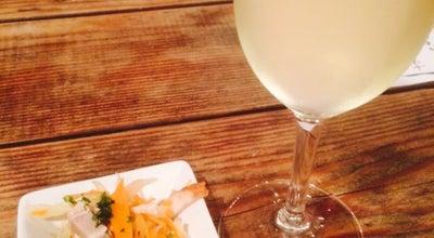 Photo of Wine Bar COLUMBO / コロンボ at 中区堺町2-6-1, 広島市 730-0853, Japan