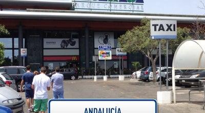 Photo of Mall C.C. La Cañada at Ctra. De Ojén, Marbella 29600, Spain