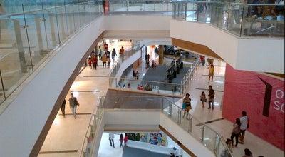 Photo of Mall Bintaro Jaya Xchange at Jl. Boulevard Bintaro Jaya Sektor 7, Tangerang, Banten 15224, Indonesia