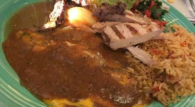 Photo of Mexican Restaurant La Cocina at 515 Fm 359 Rd, Richmond, TX 77406, United States