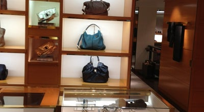 Photo of Clothing Store Louis Vuitton at Stiftstr. 2, Stuttgart 70173, Germany