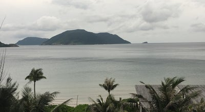 Photo of Resort Six Senses Côn Đảo at Côn Đảo, Vietnam