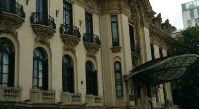 """Photo of Art Museum Muzeul Național """"George Enescu"""" at Calea Victoriei Nr. 141, București 010071, Romania"""