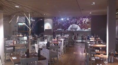 Photo of Italian Restaurant Zizzi Ristorante at 50 Park Street, Camberley GU15 3PT, United Kingdom