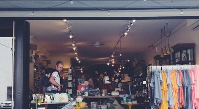 Photo of Gift Shop Lockwood Shop at 3215 33rd St, Astoria, NY 11106, United States