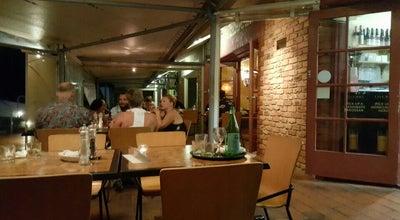Photo of Asian Restaurant muoi's feast at Australia