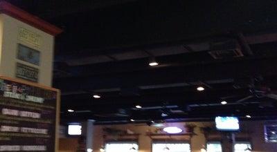 Photo of American Restaurant Brew-Bacher's at 909 E Ascension St, Gonzales, LA 70737, United States