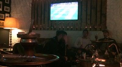 Photo of Hookah Bar 7 tepe Istanbul at Hasenheide 58, Berlin 10967, Germany