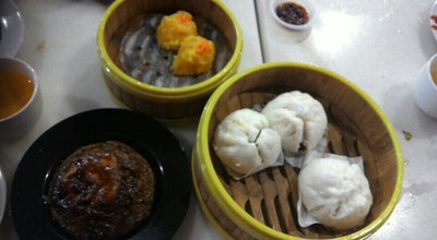 Photo of Breakfast Spot 一品点心坊 Yat Pan Dim Sum at 46, Jalan Kasuarina 3, Bandar Botanik, Klang 41200, Malaysia