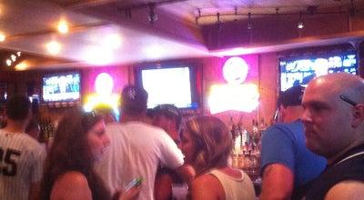 Photo of Bar Dugout at 880 River Ave, Bronx, NY 10452, United States
