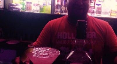 Photo of Bar Hollywood Pub at Colombia