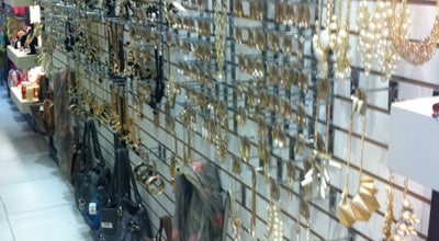 Photo of Jewelry Store Lilo at La Gran Plaza, Mexico