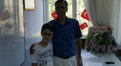Photo of Breakfast Spot MENEMEN'ci DAYI at 1111, Antalya 4544, Turkey
