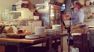 Photo of Bakery Bakeri at 150 Wythe Avenue, Brooklyn, NY 11211, United States