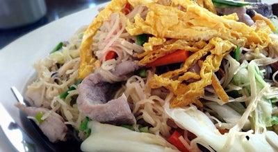 Photo of Asian Restaurant Ho Chai Lai Chinese Restaurant at San Lorenzo Rd, Santa Rosa City 4026, Philippines