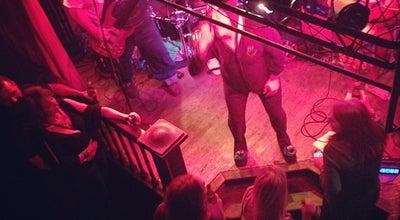 Photo of Dive Bar Jax Pub & Subs at United States