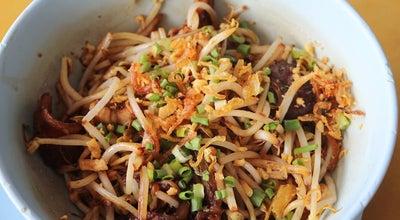 Photo of Asian Restaurant Thien Thien Chicken Rice, Gadong at Gadong, Bandar Seri Begawan, Brunei
