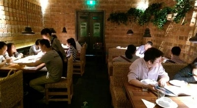 Photo of Chinese Restaurant 外婆家 at China