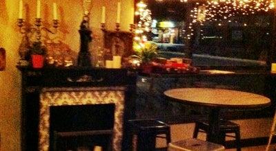 Photo of Wine Bar Next Door Craft Beer & Wine Bar at 7235 El Cajon Blvd, San Diego, CA 92115, United States