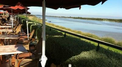 Photo of Diner River Club at Corniche De Kenitra, Kenitra, Morocco