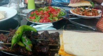 Photo of Steakhouse Ciğerci Aydın Usta at Midyat, Turkey