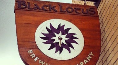 Photo of Brewery Black Lotus Brewing Co. at 1 E 14 Mile Rd, Clawson, MI 48017, United States