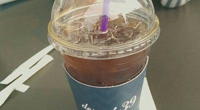 Photo of Cafe Dessert 1404 at 대한민국 경상남도 진주시 인사동 2-11, 진주시 660-020, South Korea