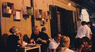 Photo of Wine Bar vinoverso at Italy