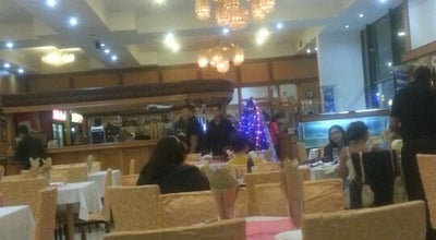 Photo of Chinese Restaurant Nueva Yong Fa at Calle Chorrillo, Calama, Chile