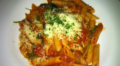 Photo of Italian Restaurant Verve at Brisbane, QL 4000, Australia