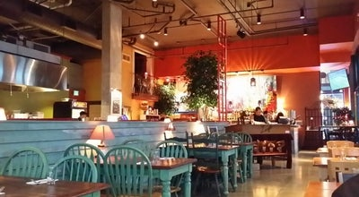 Photo of Mexican Restaurant Huarachitos Cocina Mexicana at 4219 South Othello St., Seattle, WA 98118, United States