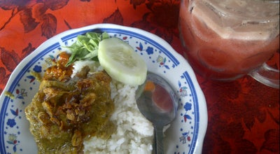 Photo of Food Truck Pujasera Petro at Jl. Jend. Ahmad. Yani, Gresik, Indonesia