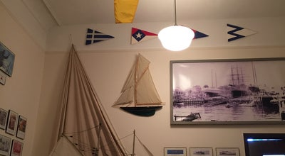 Photo of Museum City Island Nautical Museum at 190 Fordham Street, City Island, NY 10464, United States