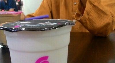 Photo of Juice Bar Cool Blog at Dataran Pahlawan, Melaka, Malaysia