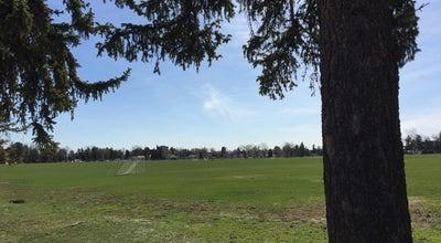 Photo of Park Herbert Hosana Park at S. Clarkson Street, Englewood, CO 80113, United States
