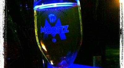 Photo of Karaoke Bar Nou Casablanca Cocktail Bar at Carrer De La Cerdanya 57, El Prat de Llobregat 08820, Spain