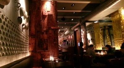 Photo of Thai Restaurant Jaiya New York at 1553 2nd Avenue, New York, NY 10075, United States