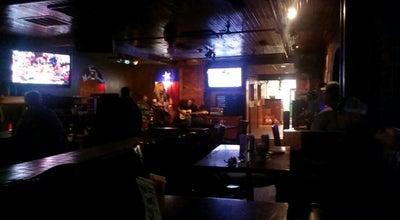 Photo of Bar Tavern on Main St. at 115 E Main St, Richardson, TX 75081, United States