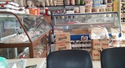Photo of Candy Store Özmen Şekerleme Özer Özmen at Turkey