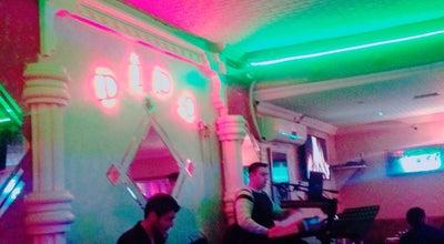 Photo of Music Venue Karadeniz Dido Cafe at Turkey